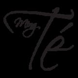 Mingte:ミンテ スリランカのセイロン紅茶
