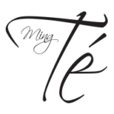 Mingte:ミンテ|スリランカのセイロン紅茶